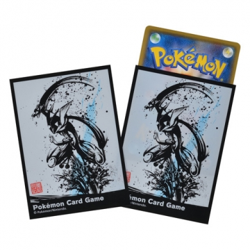 pokemon-20181226-013.jpg
