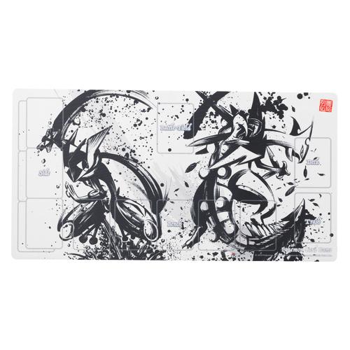 pokemon-20181226-019.jpg
