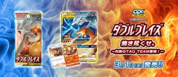 pokemon-20190215-000.png