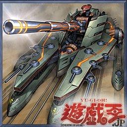 yugioh-20181008-010.jpg