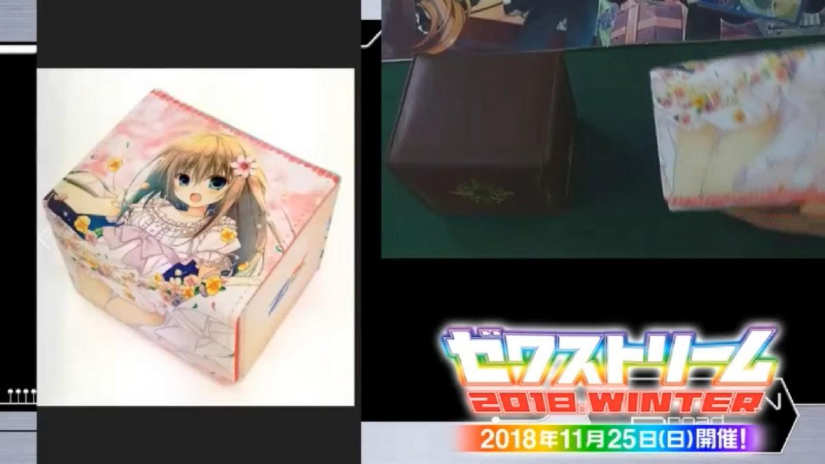 zx-live-20181115-014.jpg
