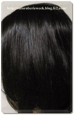 髪と頭皮を引き締める弱酸性!サラサラで手触りのいい髪になる♪リバースケア【ゴクビプロ グリンティーアロマスカルプシャンプー&2weyトリートメント】効果・口コミ。