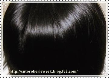 メディア1位!サラツヤ髪に速効性♪最高に実力のある100%ノンシリコン美容液で洗う【ラスティークディープセラムシャンプーリペア】効果・口コミ。