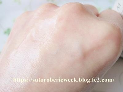 肌本来が持つ力を取り戻す!植物を濃縮したボタニカル&ビーガンコスメ【エイキンローズミストトナー+フェイシャルモイストライザー】効果・口コミ。