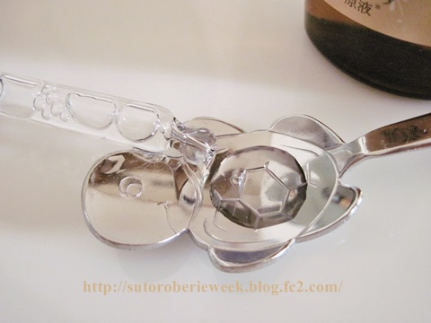 潤い素肌美人急増中!発酵プラセンタ原液100%×臍帯エキス美容液で再生力促進してエイジングサインに【白酵プラセンタ】効果・口コミ。