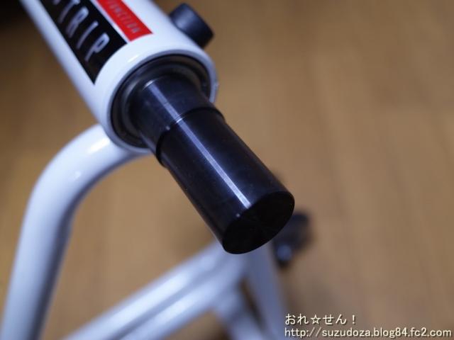 R0012520.jpg