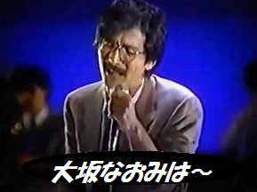 20190221-3.png