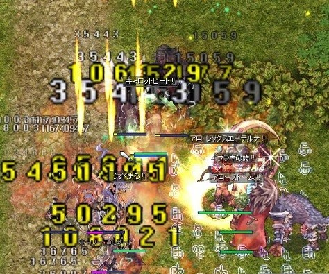 18-1126-4