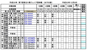 jyosi_20181215.jpg