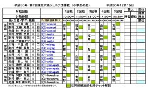 syougaku_20181215.jpg