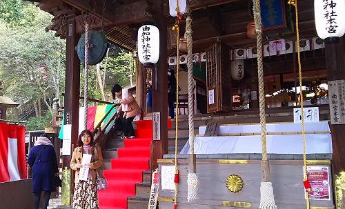 okayama (1)
