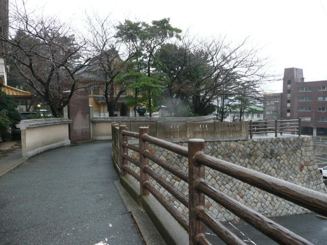 日清講和記念館2