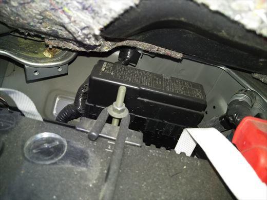 ②バッテリー充電 (12)