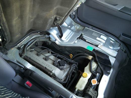 ②バッテリー充電 (9)