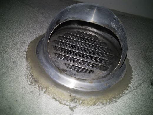 排気口掃除 (17)