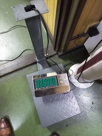 デジタル測り (4)