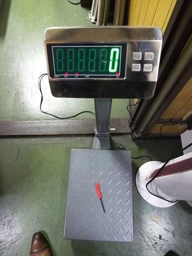 デジタル測り (11)