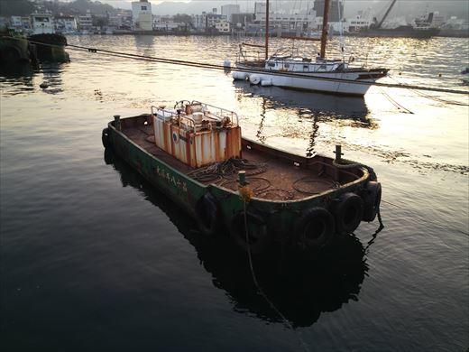 伊東で釣り (14)