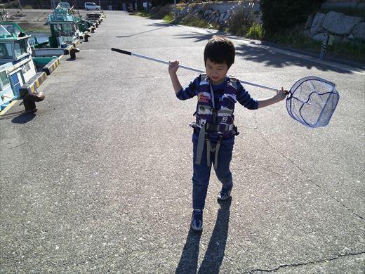 太東港釣り (13)