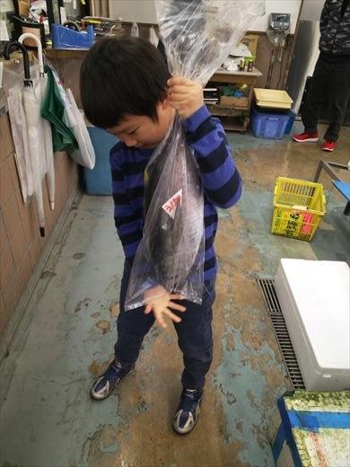 太東港釣り (30)