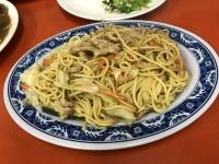 炒麺190203