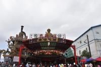 四結福徳廟190206
