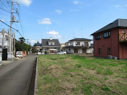 谷田部1144-472
