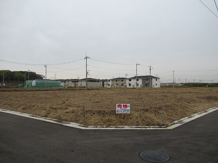 万博公園西F3-6