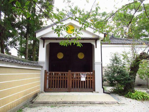 御霊神社14