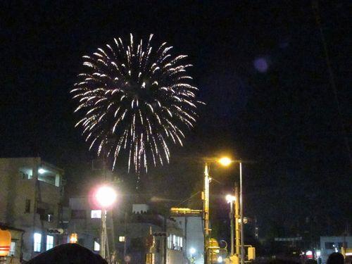 秩父の夜祭3