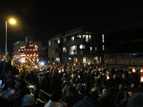 秩父の夜祭12