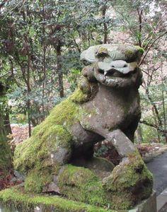 箱根神社18