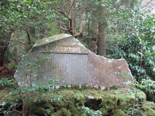 箱根神社41