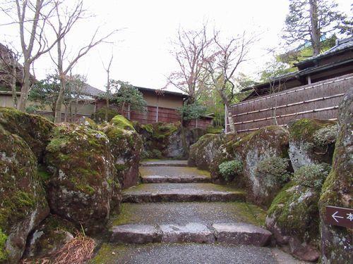 箱根美術館11