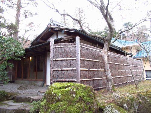 箱根美術館12