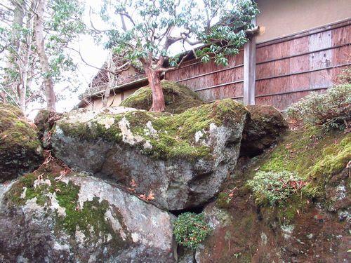 箱根美術館13