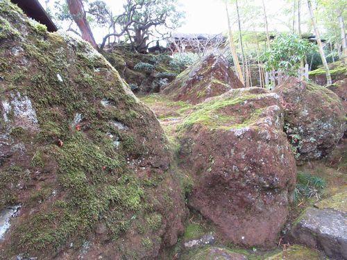 箱根美術館15