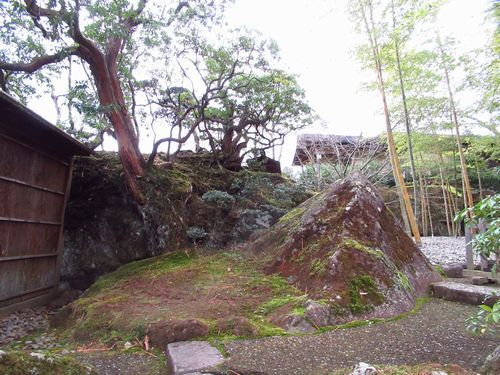 箱根美術館16