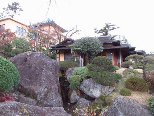 箱根美術館19