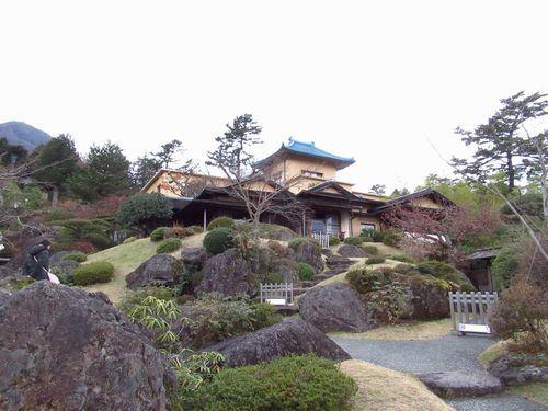箱根美術館21