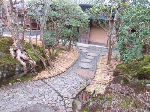 箱根美術館22