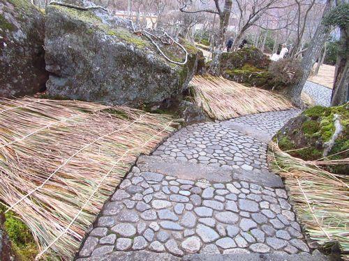 箱根美術館23