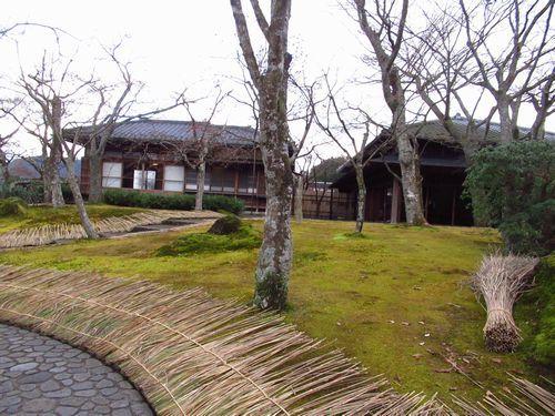 箱根美術館26