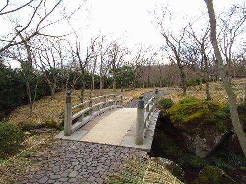 箱根美術館29