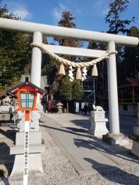 磐裂根裂神社1