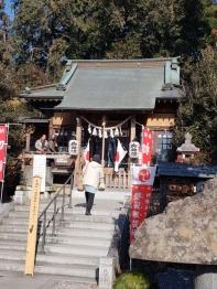 磐裂根裂神社2