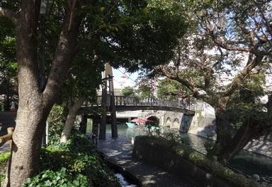 大垣祭軕特別曳揃え その3