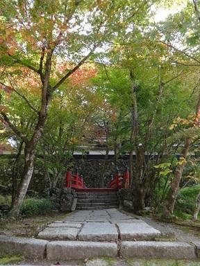 横蔵寺 その3