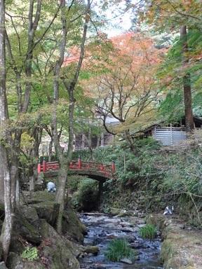 横蔵寺 その8