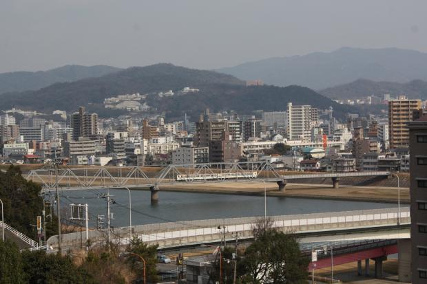 広島近郊11
